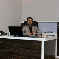Fahim Samimi