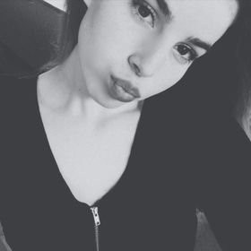 Chantalle Galea