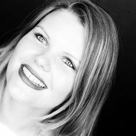 Tamarah De Vries