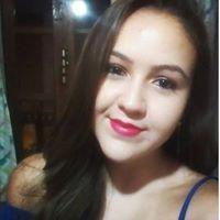Beatriz Salles