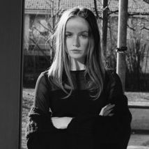 Janka Horvath