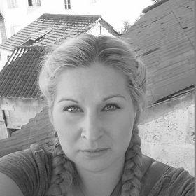 Jennifer Sommer