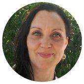 Elina Sjöblom - Entrepreneur + Branding Tips
