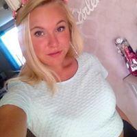 Hanna Funseth