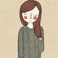 Ioana David