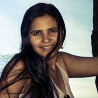 Lucy Santos