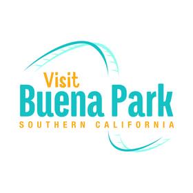Visit Buena Park | Theme Parks, Food, & Adventure in Orange County, California