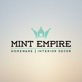 Mint Empire Interior Decor