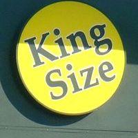 kingsize soufleris xxl