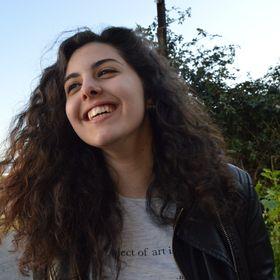 Alba Rodríguez