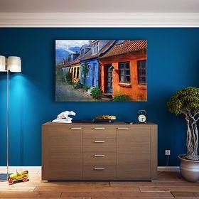 Affordable Furniture Marketplace