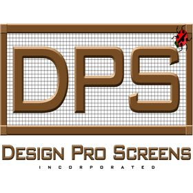 Design Pro Screens Inc.