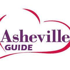 RomanticAsheville.com Guide