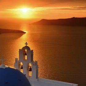 Eternal Greece