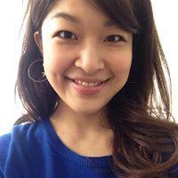 Anna Yoshioka