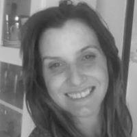 Monica Gonçalves
