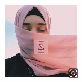 Ahmadia
