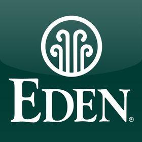 Eden Foods