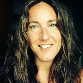 Sarah Horswell