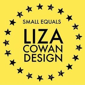 LizaCowan