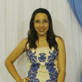 Sara Andrade