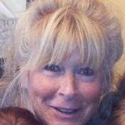 Debbie Jensen