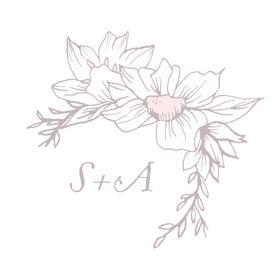State & Arrow Design Co.