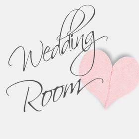 Wedding Room Gdynia