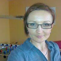 Sylwia Pikuła