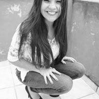 Isabel Herrera