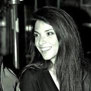 Anna Gana
