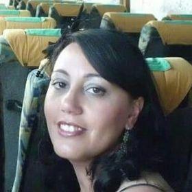 Eva López Díaz