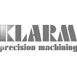 Klarm Machining Ltd.
