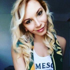 Emily Anton