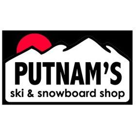Putnam's Ski and Snowboard Shop