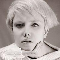 Daria Tulupova