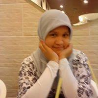 Rahma Dina