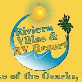 Riviera Villas & RV Resort
