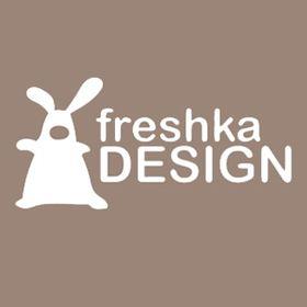 Freshka Design
