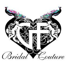 GF Bridal Couture