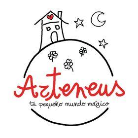 Arteneus
