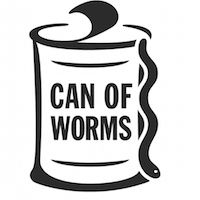 Can of Worms Enterprises Ltd