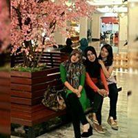 Nurul Fadlilah