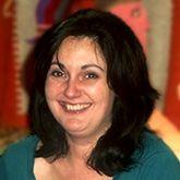 Alison Lyndy | Christian Wildlife Artist and Writer