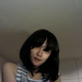 Hilma Sophia