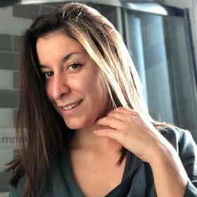 Inès Duranteau
