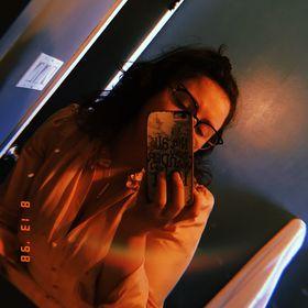 Kaleigh Lopez