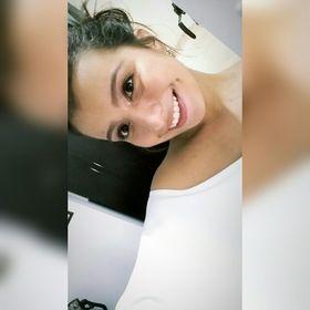 Tatiana Losada