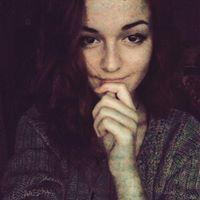 Maly Malina