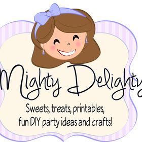 Mighty Delighty